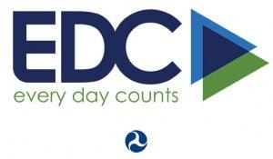 Every Day Counts program logo