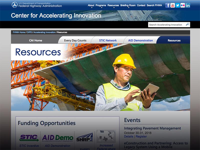 edc-resources-screenshot