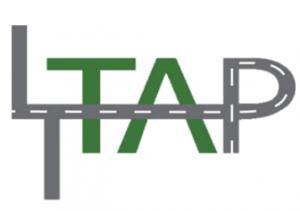 NJLTAP Logo